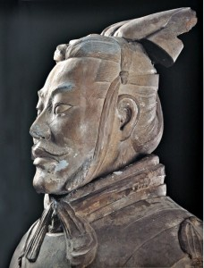 Terracotta-Warriors-in-Xian-228x300