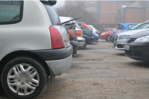 car-parking-300x200