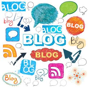 Blogging-300x300