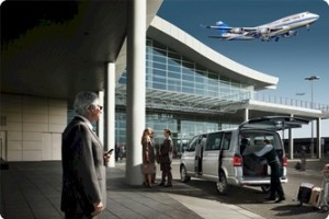 airport-transfers2-1-300x200