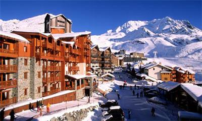european-ski-resorts-france