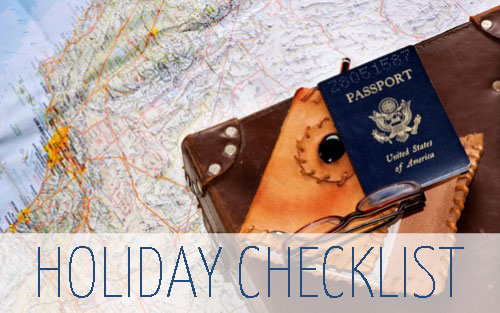 blog-holiday-checklist