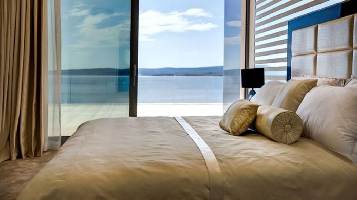 selce-luxury-hotel-amabilis-287584_1000_560