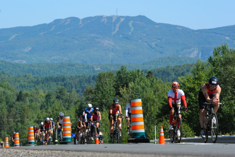 sports-event-subaru-ironman-mont-tremblant-361802056