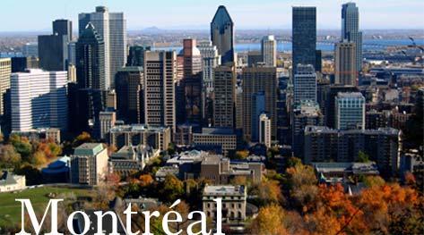 image6-Montreal-3EN
