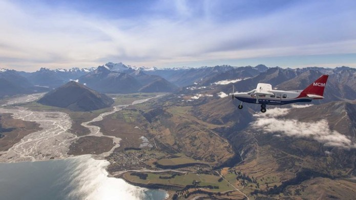 milford-sound-flightseeing---real-journeys