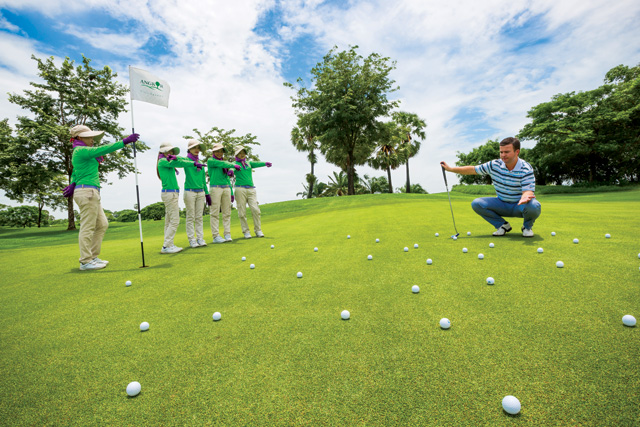 david-baron-siem-reap-golf-samjamphoto-5