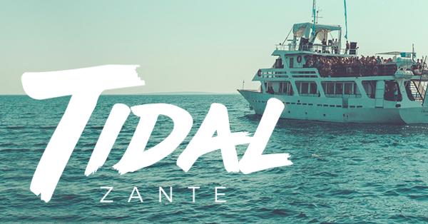zante-Tidal_600x314