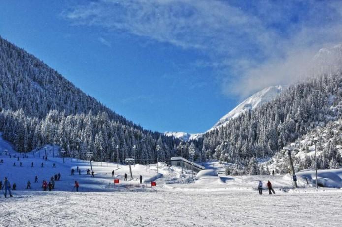 bansko-slopes-1