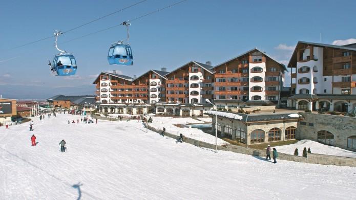 kempinskii-hotel-grand-arena-bansko_10485_original