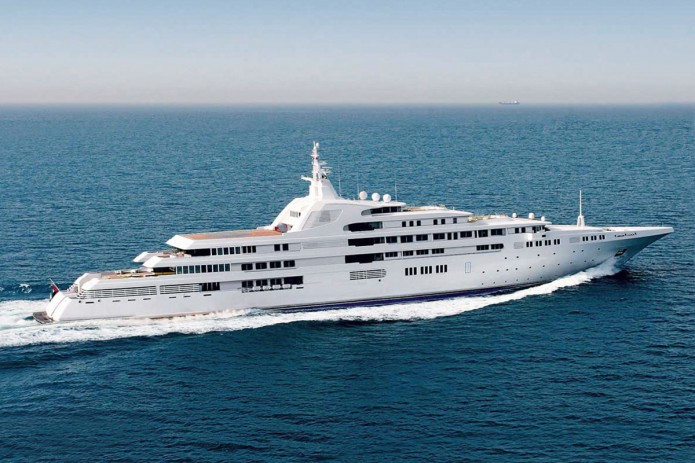 superyachts-most-expensive-dubai