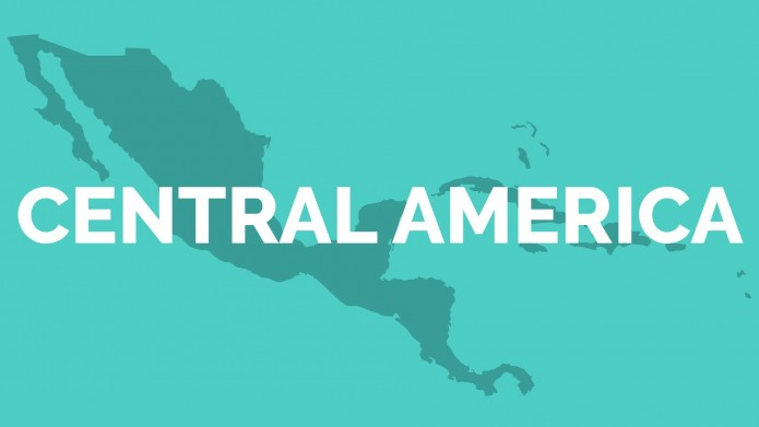 maps-central-america-map-1