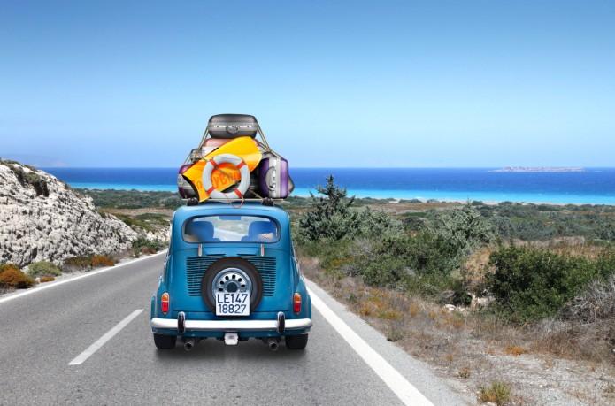 road-trip (1)
