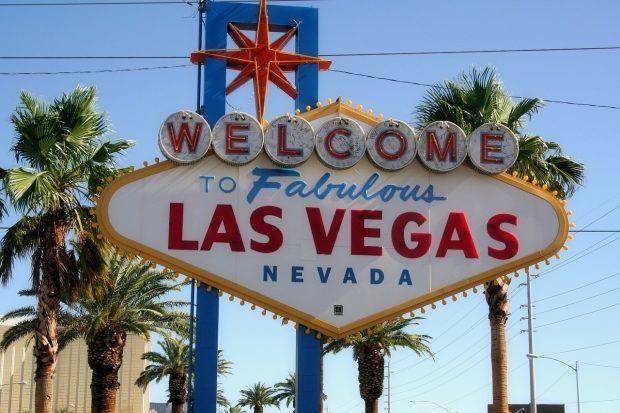 Welcome-to-Las-Vegas-Nevada-USA-620x413