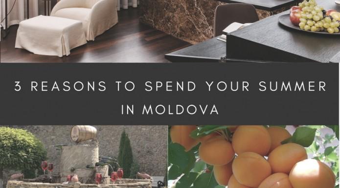 visit-hotel-in-moldova