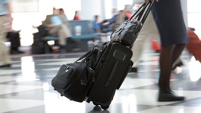 business travel tips for unique sized men what clothes to pack